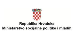 Ministarstvo-sovijalne-politike-i-mladih