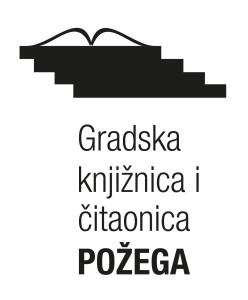 gkpz-logo-2-1
