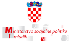 MSPM logo