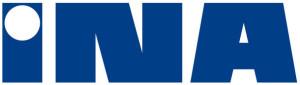 logo_ina_610