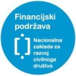 Nacionalna-zaklada-za-razvoj-civilnoga-drustva_article_full